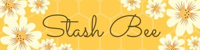 Stash Bee